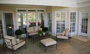 screened porch home addition ideas