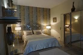 chambre d hote 駱is chambre d hôte la romaine拉罗曼住宿加早餐旅馆预订 chambre d hôte la