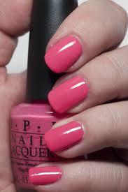267 best fancy nails images on pinterest nail polishes enamels