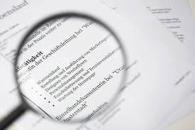 10 in demand skills for erp professionals washington frank