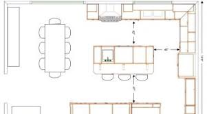 kitchen design plans with island awesome kitchen designs design layout kitchen designs layouts design