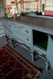 36 best painted furniture images on pinterest painted furniture