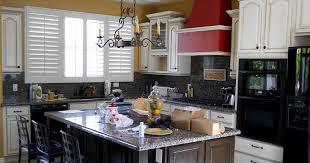 kitchen cabinet refinishing refacing phoenix arizona