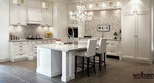 luxury kitchens white cabinets images of luxury white paint