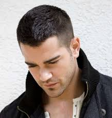 hairsyles that minimize the nose quick hairstyles for guys hairstyles