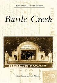 Barnes And Noble Lafayette Indiana Indiana State U0026 Local History United States History