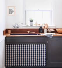 diy kitchen cabinets book how to make a sink skirt martha stewart