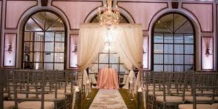 wedding arches dallas tx the adolphus hotel dallas weddings get prices for wedding venues