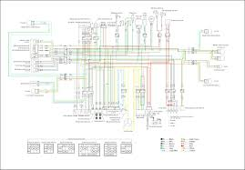 dayton electric motor model 5k960 a i need schematic of graphic