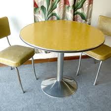 great 1950 kitchen table image of vintage formica kitchen tables