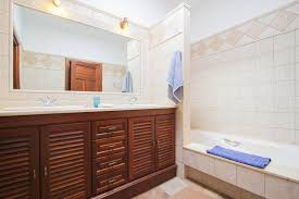 Ace Ventura Bathroom Villa Ventura Jet2villas