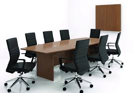 Extendable Boardroom Table Typical Conference Table Height Office Boardroom Table And Chairs