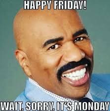 Monday Morning Meme - coolest 30 monday morning meme wallpaper site wallpaper site