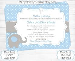 Sample Of Invitation Card For Christening Baptism Verses For Invitations In Spanish Baptism Invitations