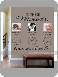 personalized clocks with pictures best 25 personalized clocks ideas on personalized