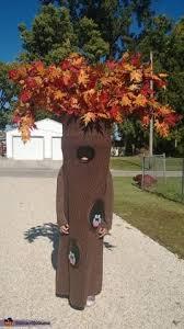 Tree Halloween Costumes U0027m Thinking Awesome Halloween Idea Inspired Create