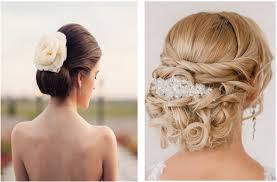 bridal hair top 5 wedding and bridal hair trends for 2015 pered brides