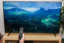 best samsung tv black friday deals the best deals on tvs for black friday 2015 smarterphone