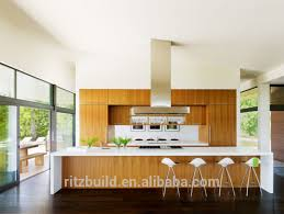 Lastest Modular Kitchen Cabinets Designs Finely Processed With Low - Kitchen cabinets low price
