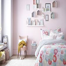 deco mur chambre deco de mur chambre destiné à votre propre maison wolfpks