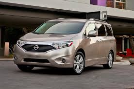 nissan altima jdm cars models trend updated jdm nissan quest leaf coming to 2013