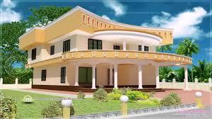 home window design ideas in india youtube
