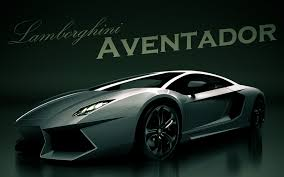 cars lamborghini blue car wallpapers hd lamborghini celebrated wallpaper