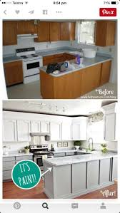 Can I Paint Over Laminate Kitchen Cabinets Best 20 Formica Cabinets Ideas On Pinterest Cheap Kitchen