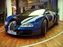 bugatti veyron bugatti veyron wikipedia ang malayang ensiklopedya