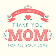 mother day quote happy mother s day to sweet lovely prettiest mom i love u mom