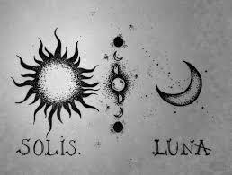 matching sun and moon design ideas 21 we otomotive info