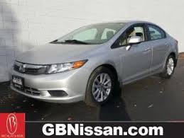 honda civic for sale wi used honda civic for sale in milwaukee wi cars com