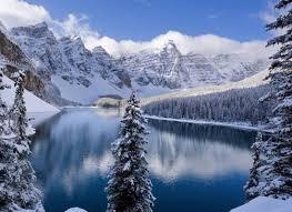 Colorado Mountains images Mountain escapes colorado new mexico group ski trips rafting jpg