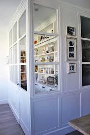 Kitchen Pantry Designs Pictures Top 70 Best Kitchen Pantry Ideas Organized Storage Designs