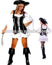 Disco Dancer Halloween Costume Disco Diva 70 U0027s Disco Dance Costume Halloween Costume
