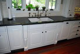 custom kitchen faucets custom kitchen faucet kitchen gold kitchen faucet ideas plumbing