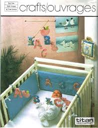 Simplicity Convertible Crib Picture Of Recalled Crib And Entrapment Hazard Simplicity Baby