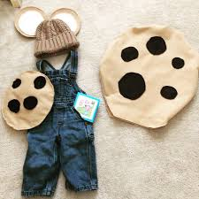 Mouse Halloween Costume Toddler 25 Brother Halloween Costumes Ideas Brother