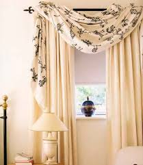 Window Scarves For Large Windows Inspiration 49 Window Scarves For Large Windows 58 Best Images About Window