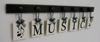 music home decor home decor collections shanhe decoration blog