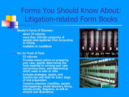 ny pattern jury instructions lexis forms for civil practice thomas keefe associate director for