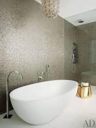 Bathroom Tiles For Sale Spanish Floor Tiles Glass Kitchen Tiles