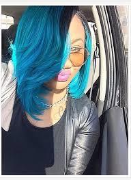 dyed weave hairstyles liczba najlepszych obrazów na temat beautiful queen hair na