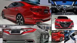 2018 honda accord sport release date 2018 car review