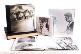 album photo mariage luxe album photo mariage