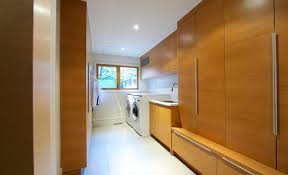 contemporary laundry room cabinets laundry room cabinet tropical with silver washer dryer modern baskets