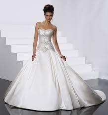 Wedding U0026 Bridesmaid Dresses Davinci Bridal Collection Sottero And Midgley By Maggie Sottero Loretta Rsm1060 Sottero And