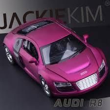 audi automobile models audi vehicle models reviews shopping audi vehicle models