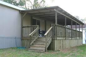 covered porch plans building a covered deck large size of patio building plans covered