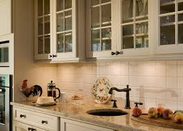 Kitchen Prep Sink Kitchen Traditional With Glass Pendant Light - Kitchen prep sinks